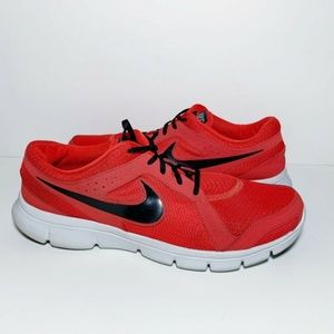 Flex Experience RN 2 599517-600 Running Shoes